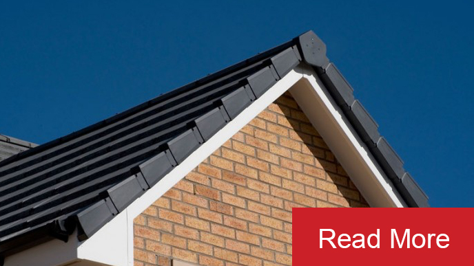 Home - Roofline Direct NIRoofline Direct NI