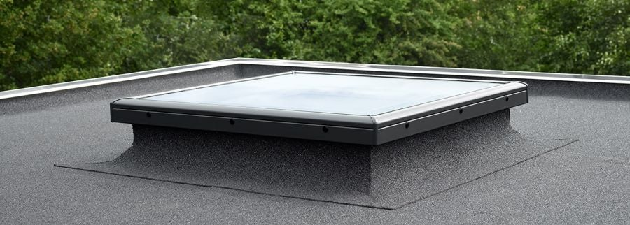 Dry Verge systems & Flat Roofs Ballymena & Co Antrim