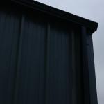Roofline Antrim